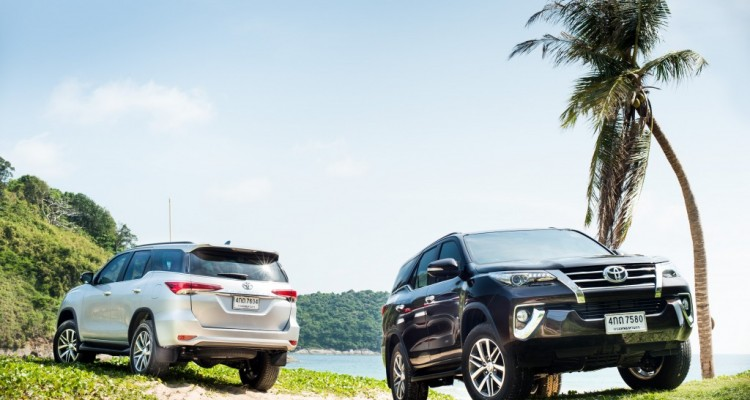 All New Fortuner_01