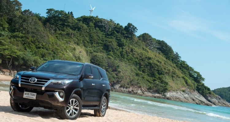 All New Fortuner_02