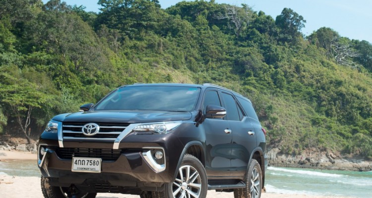 All New Fortuner_03