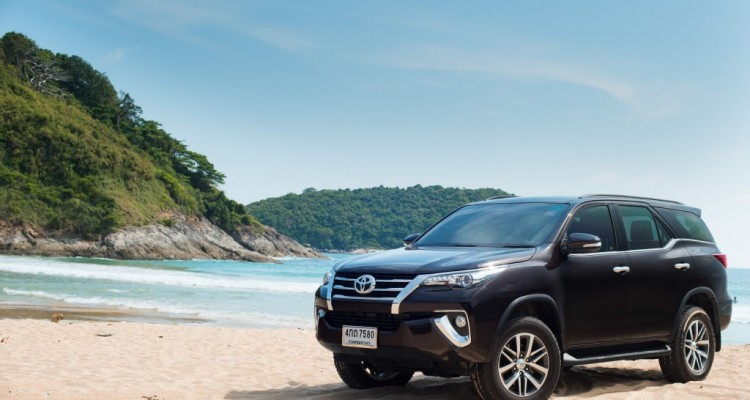 All New Fortuner_04