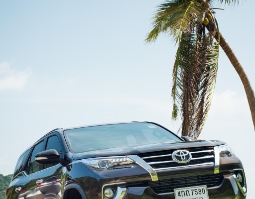 All New Fortuner_06