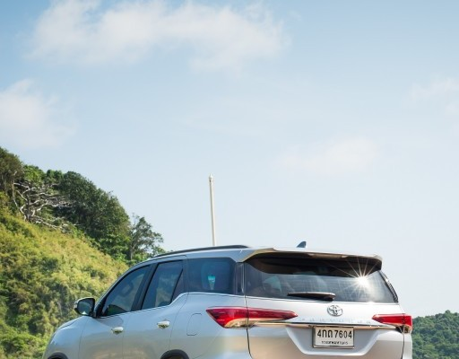 All New Fortuner_07