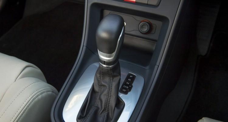MG5 Driveautoblog (15)