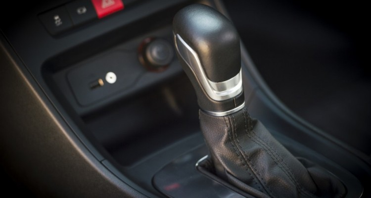 MG5 Driveautoblog (21)