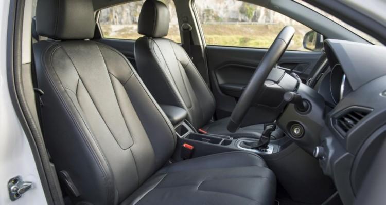 MG5 Driveautoblog (22)